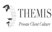 THEMIS Europäische Kooperation unabhängiger Rechtsanwälte und Steuerberater